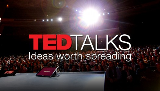 7 TED Talks on Parenting & Children