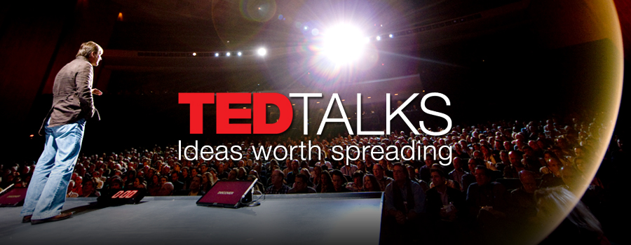7 TED talks on parenting and children